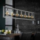 Industri lampe - 165 cm